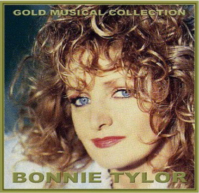 Bonnie Tylor - Gold Musical Collection (2011) (Lossless)
