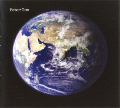 Peter Gee – East Of Eden (2011) [MP3]