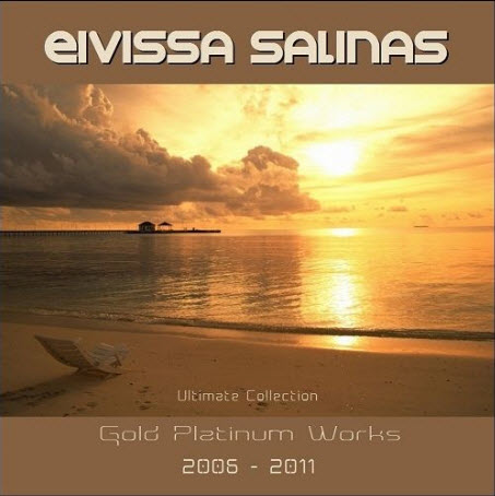 Eivissa Salinas - Ultimate Collection (2011)