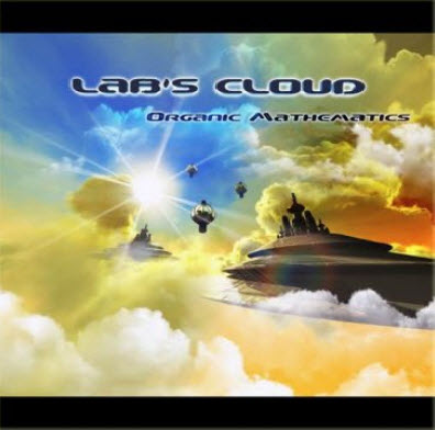 Labs Cloud – Organic Mathematics (2011)