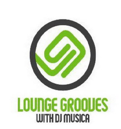 VA - Lounge Grooves With DJ Musica (2011)