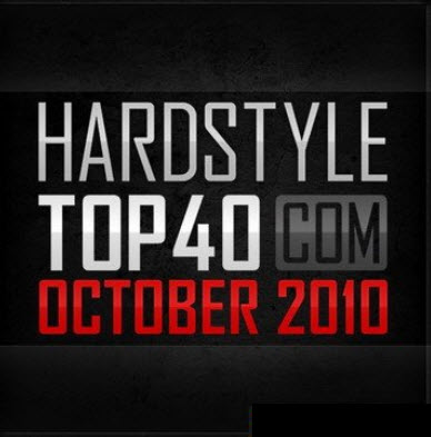 july 2010 hardstyle mix. VA - Hardstyle Top 40 October 2010 (2010) MP3 320 kbps | Hardstyle | 40 Tracks | 510 MB