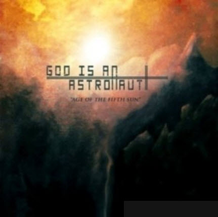 God Is An Astronaut � Age Of The Fifth Sun (2011) (Lossless)