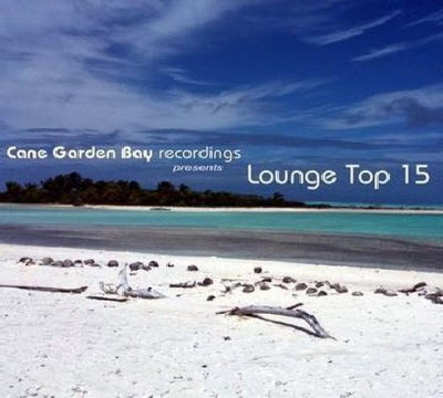 VA - Lounge Top 15 (2011)