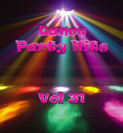 VA - Dance Party Hits Vol.31 (2011)
