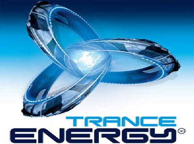 VA - Trance Energy Vol.5 (2011)