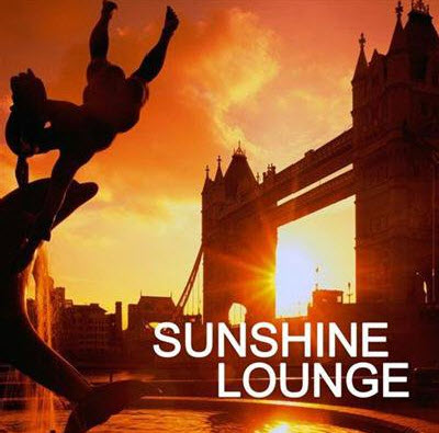VA - Sunshine Lounge (2011)