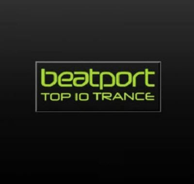 VA - Beatport Top 10 Trance (19.04.2011)