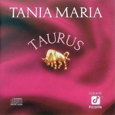 Tania Maria - Tania Maria