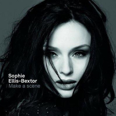 Sophie Ellis - Bextor - Make A Scene (Promo) (2011)