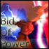 Bid of power
