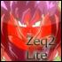 Zeq2 lite