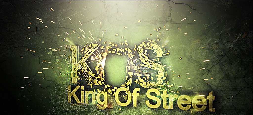 [KoS] Kings Of Street