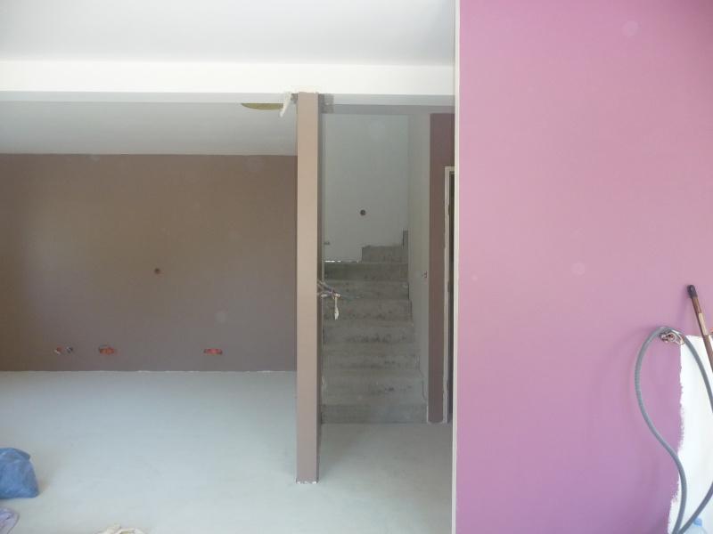 a votre avis couleur cuisine sam salon. Black Bedroom Furniture Sets. Home Design Ideas
