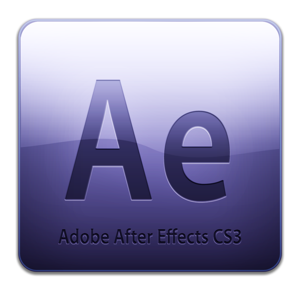 After Effects Text Plugins