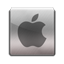 http://i24.servimg.com/u/f24/15/54/17/76/mac10.png