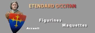 L'etendard occitan