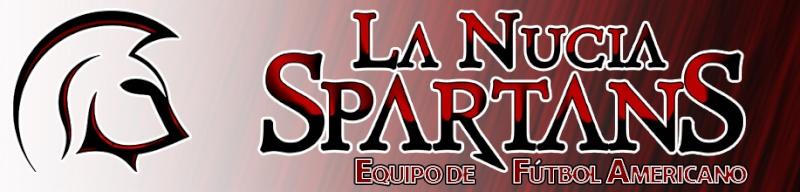 La Nucia Spartans