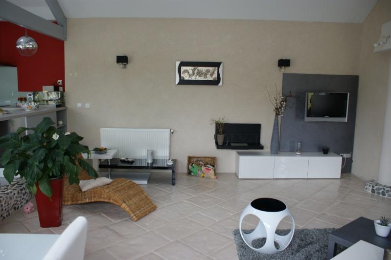 associer les couleurs. Black Bedroom Furniture Sets. Home Design Ideas
