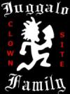 Juggaloclownz Fam Site