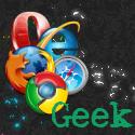 Foro Geek