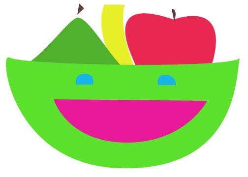 fruity10.jpg