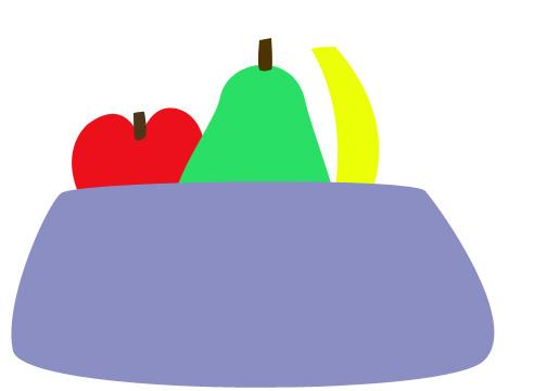 fruit-13.jpg
