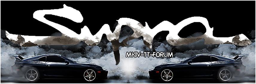 Das Forum für Besitzer und Fans des Supra MKIV TwinTurbo 2JZ-GTE