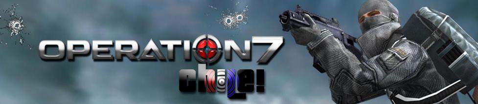 Operation 7 Chile