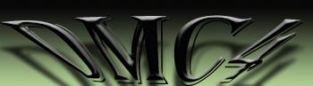 Dmc 4 forum