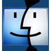 http://i24.servimg.com/u/f24/15/84/04/84/mac-lo10.png