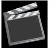 http://i24.servimg.com/u/f24/15/84/04/84/movie_10.png