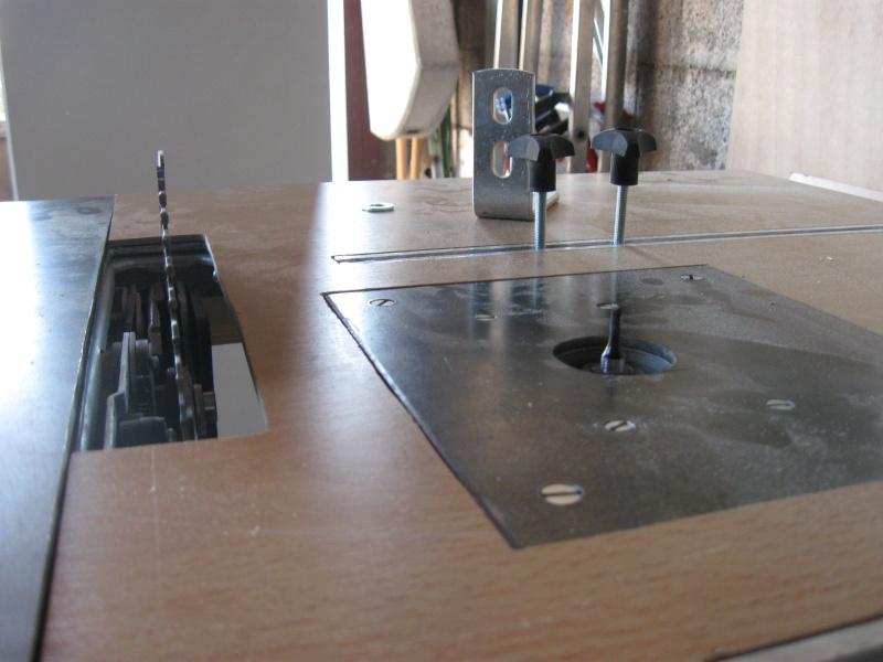 table de sciage d fon age par dia. Black Bedroom Furniture Sets. Home Design Ideas