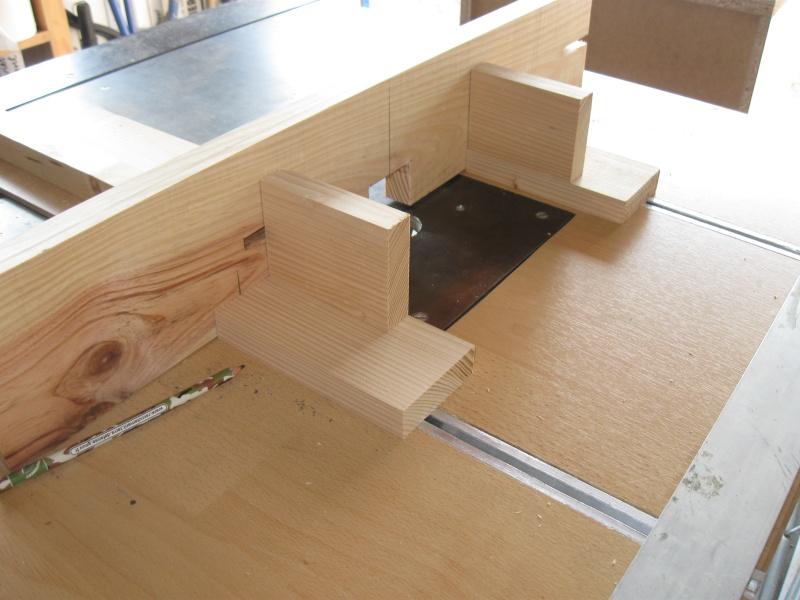 table de sciage d foncage page 4. Black Bedroom Furniture Sets. Home Design Ideas