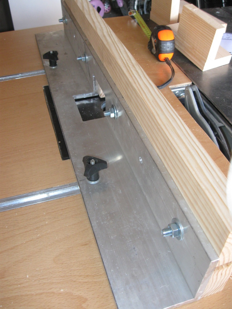 table de sciage d foncage page 5. Black Bedroom Furniture Sets. Home Design Ideas