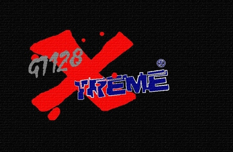 GT128-Xtreme