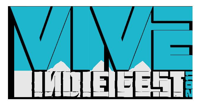 Vive Indie Fest