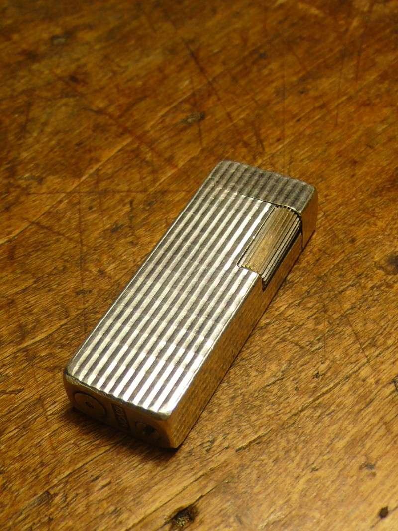 Comment recharger mon briquet myon flinsoa - Comment recharger un briquet ...