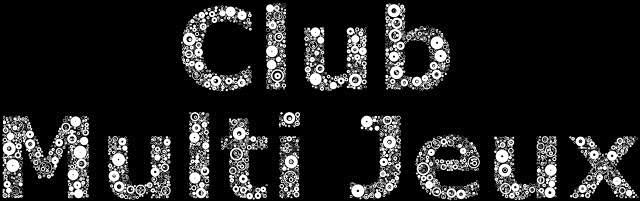 Club Multijeux Chaunois