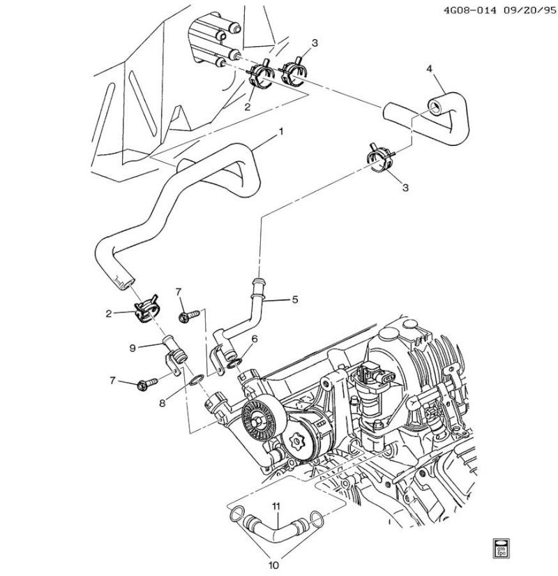 best radiators back flush radiator rh radiatorx blogspot com Perodua Kancil Interior Perodua Kancil Design Kronology
