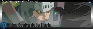 http://i24.servimg.com/u/f24/16/44/65/06/aldea_12.png