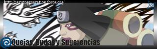 http://i24.servimg.com/u/f24/16/44/65/06/dudas10.png