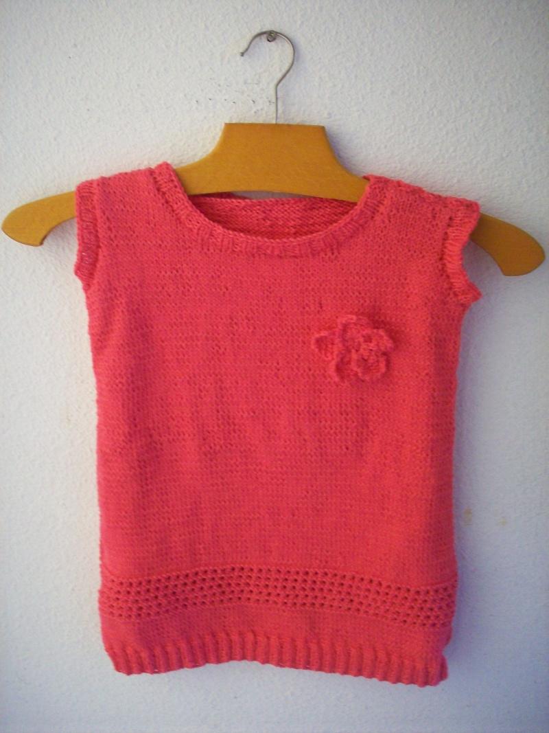 rose dans tricot 100_3631