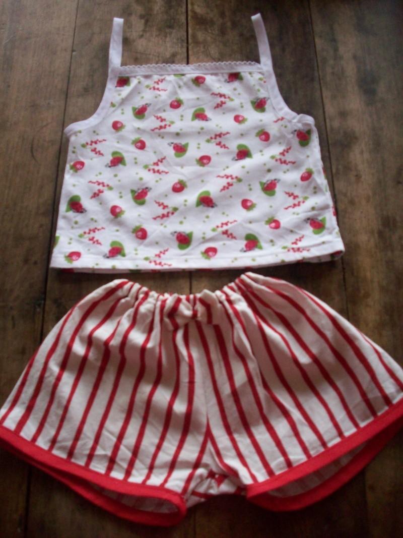 en rouge et blanc dans couture 100_3715