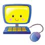Software didattici  e applicazioni on line