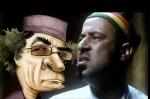 الأفلام العربيه