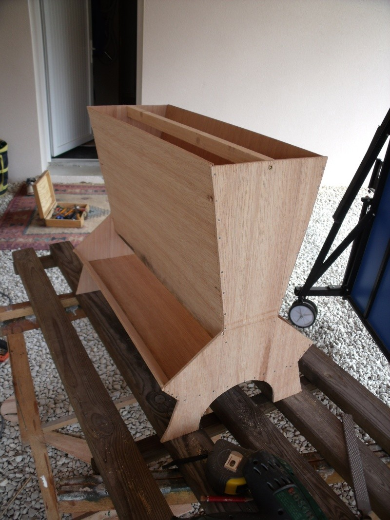 mangeoire. Black Bedroom Furniture Sets. Home Design Ideas