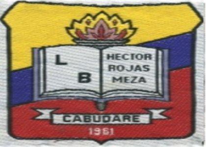LBHRM