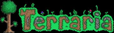 Mundo Terraria