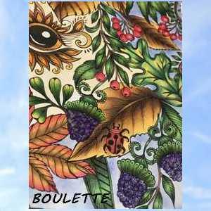 boulet44.jpg